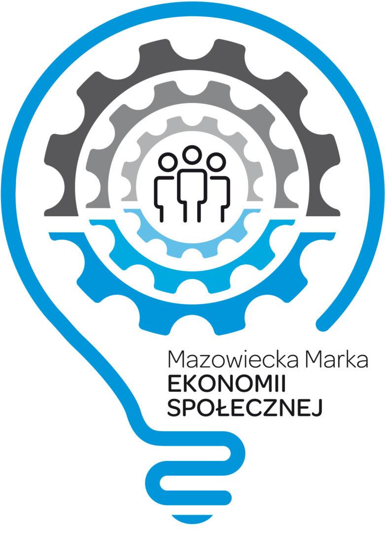 Mazowiecka Marka Ekonomii Społecznej