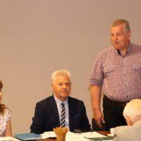 Mazowiecka Rada Seniorów