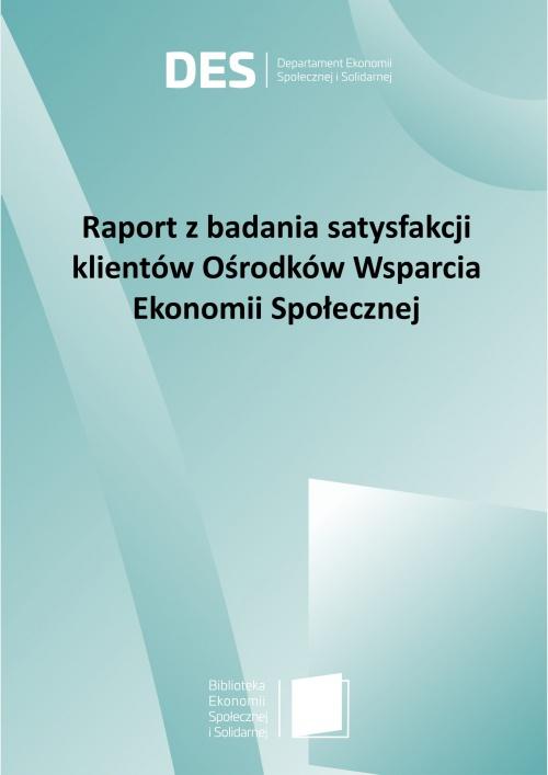 Obrazek okładki publikacji
