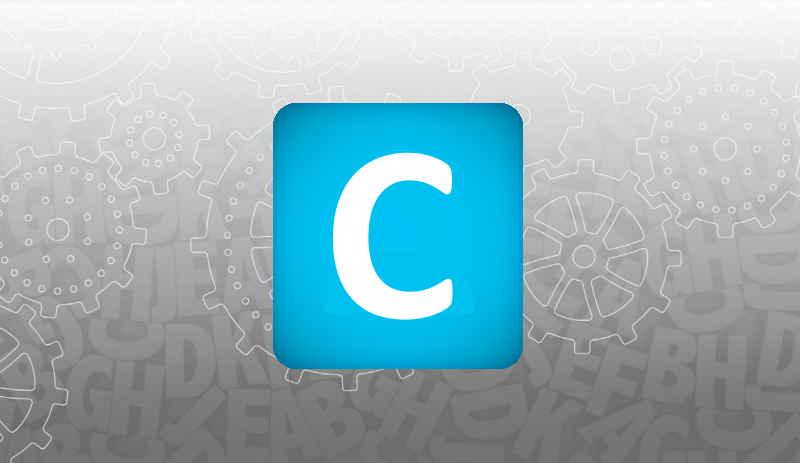 Litera c